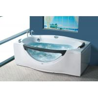 Quality CE certificate SPA massage tub for wholesale PY-701 for sale