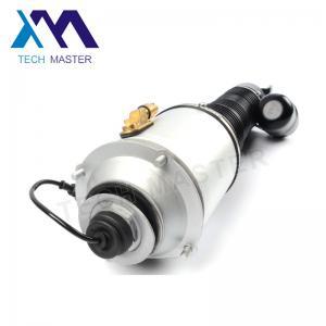 Buy cheap VW Phaeton Auto Suspension Parts Air Suspension System Front Air Strut OE (L) 3D0616039 (R )3D061604040 from wholesalers