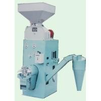 Quality LNT series rice mill machine combined with huller for popular use in Africa for sale