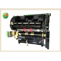 Buy cheap 1750220000 Wincor Nixdorf ATM Parts In Output module customer tray CRS M With Coin 01750220000 product