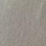 Quality Health Hemp Fabric Short Fiber 310GSM for Summer Garments Swimwear for sale