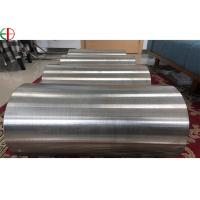 Quality SAF2205 Duplex Stainless Steel Centrifugal Casting Tube for Petroleum,Electric    Power and Machinery EB13041 for sale