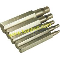 China tube expander CT-193 (Swaging Punch) on sale