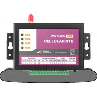 CWT5002 GPRS RS485 data logger, 3G/4G available