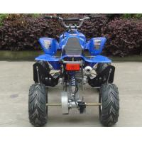 Buy cheap 110CC,MIDDLE SIZE;7