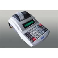 Quality Fiscal cash register,ECR,Cash Register,Fisecr ECR for sale