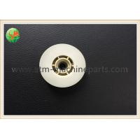 Buy cheap 0090017578 NCR ATM Parts TAPE-ESCROW  009-0017578 Nature Escrow Tape Lower product