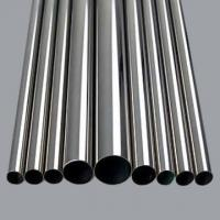 China stainless steel coils 022GR19ni10 on sale
