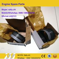 Quality original  piston ring  13065822 , weichai engine parts for sale for sale