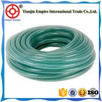 Quality Hot-sale dental 6inch flexible pvc suction hose pipe made in china for sale