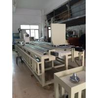 Buy cheap 250KW Gears Induction Hardening Machine For Large Bar Dia300mm Length 1500mm product