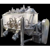 Quality Highly Efficient Online Mixer System for sale