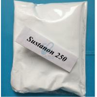 Buy cheap Testosterone Sustanon 250 Mixed Raw Steroid Powder Pharmaceutical Grade product