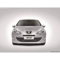 Quality Dongfeng Peugeot 408 Series Sedan,Dongfeng Sedan,Dongfeng Vehicle for sale