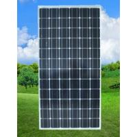 Quality China solar panel 290W poly photovoltaic crystalline silicon for Pakistan , india for sale