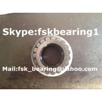 Quality Single Row F-217040.01 Radial Cylindrical Roller Bearings for Printer Machine for sale