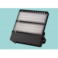 Quality SMD 3030 300W Commercial LED Floodlights With Mean Well HLG - 320H Driver for sale