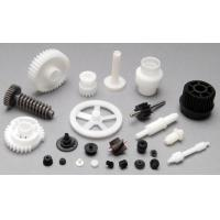 Buy cheap Different kinds of Gears from Plastic Gear Moulding in white or black product