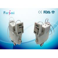 Quality jet peel water high pressure intraceuticals oxygen facial machine for home use for sale
