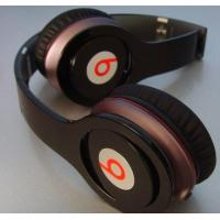 Quality Monster Beats by Dr.Dre SOLO HD Headphone with Controltalk for sale