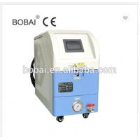 China CE temperature control machine for pressure injection of rubber on sale