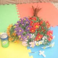 Quality Artificial Flowers for Decoration for sale