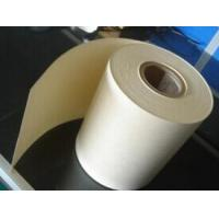 Quality Slot insulation Insulation paper Insolation polyester slot cell DMD NMN PMP for sale