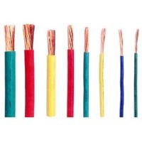 Buy cheap Sell RG59 Coaxial Cable product