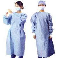 Quality Surgical Gown for sale