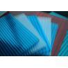 Buy cheap Polycarbonat Building Material Sheet (JFL3554) from wholesalers