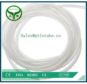 China High Quality Fep/pfa Tube,pfa Hose,pfaTubes on sale