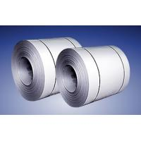 Quality Professional 304 Stainless Steel Coil For Household / Auto Parts Tempered 1/4H - H for sale