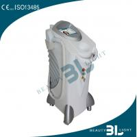 Buy Radio Frequency RF Beauty Equipment Wrinkle Removal and Face Lifting at wholesale prices