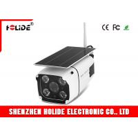 Quality IP67 Waterproof Wireless Doorbell Camera 70° Wide Angle 15M Distance Day Night Version for sale