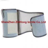 Quality Automatic inflating cuff for arm Velcro  blood pressure for sale