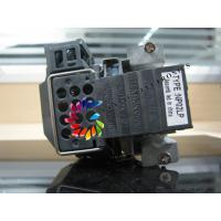 Quality New NEC Projector Lamp NP02LP /200W for NEC NP40/NEC NP50/NEC NP-40G/NEC NP-50G  for sale