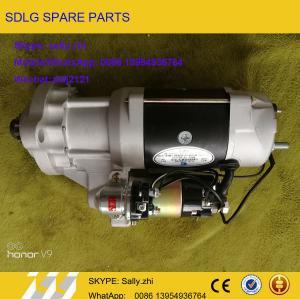 Quality brand new Starter Motor ,  3102767,  Cummins engine parts for 6 CTA Cummins engine for sale