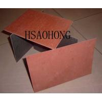 Buy cheap Acid-resisting asbestos rubber sheet product
