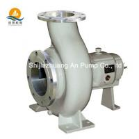 Quality single-stage horizontal centriugal chemical pump for sale