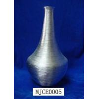 Quality Flower Vase (MJCE0005) for sale