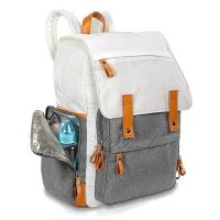 China Travel Baby Backpack Diaper Bag Organizer bag diaper baby on sale