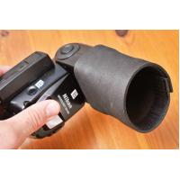 China NiceFoto Portable wireless flash light N flash 600ws with with embedded battery on sale