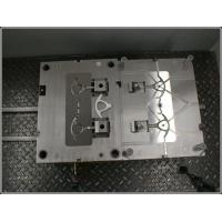 Buy cheap Shear handle plastic injection mold , PP material contract manufacturing product