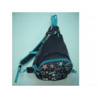 Quality Triangle Backpack Hy-22008 for sale