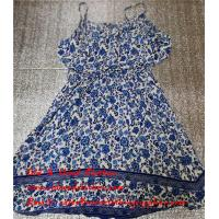 Quality First Class Used Womens Clothing Used Ladies Dresses From Big Bags for sale