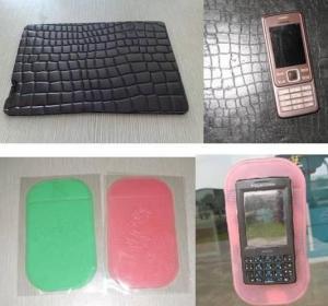 Anti-slip Mat(PU Material)