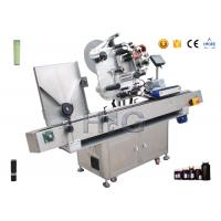 Quality excellent automatic Labeling Machine Accessories for mini bottle spare parts for sale
