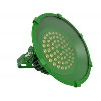 Quality Hot new Modern UFO led Meanwell 150w industrial 250w water proof IP65 led high bay light for sale