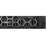Quality Dell PowerEdge R840 Rack Mountable Server Machine For Businesses for sale
