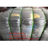 Quality Bales 100Kg Wool Sweaters Used Ladies Dresses 2Nd Hand Ladies Clothes In India for sale